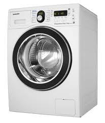 Appliance Repair Va Md Dc